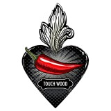 Touch Wood / Tanta Fortuna