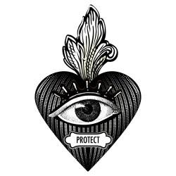 Protect / Proteggi